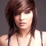 Hairstyles που θα δώσουν όγκο και σχήμα στα αδύναμα λεπτά μαλλιά σας!