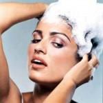shampoo_hair_loss-6058